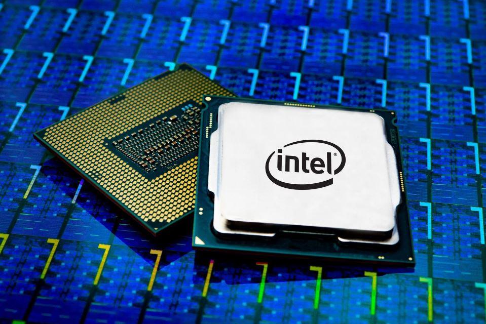 Дефицит процессоров Intel возвращается